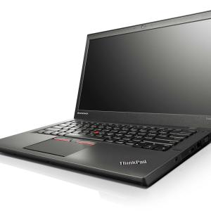 100x LENOVO ThinkPad T450; Core i5-5300U