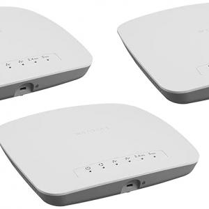 NETGEAR Wireless Access Point (WAC510B03) -