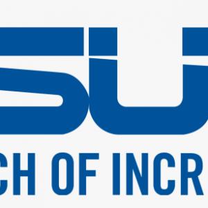ASUS - TUF DASH 15.6