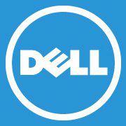Dell Inspiron 3880 Tower Desktop - Intel Core i5-10400, i3880i510T8256H