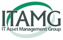 Logo of IT ASSET MANAGEMENT GROUP