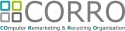Logo of CORRO SERVICES GMBH