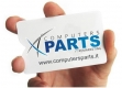 Logo of COMPUTERS-PARTS IT REMARKETING