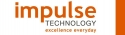 Logo of IMPULSE TECHNOLOGY