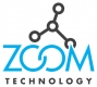 Logo of ZOOM ENTERPRISES