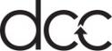 Logo of DANSK COMPUTER CENTER