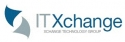Logo of IT XCHANGE LTD