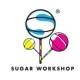 Logo of SUGARWORKSHOP INTERNATIONAL LIMITED