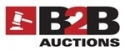 Logo of AUCTIONSB2B S.C.