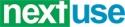 Logo of NEXT USE