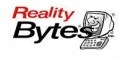 Logo of REALITY BYTES INC