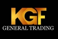 Logo of KGF GENERAL TRADING LLC