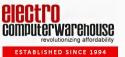 Logo of ELECTRO INC