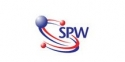 Logo of SPW ENTERPRISE IT PTE LTD