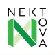 Logo of NEKTOVA GROUP LLC