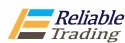 Logo of L & E RELIABLE TRADING INC