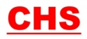 Logo of CHS CORPORATION