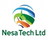 Logo of NESA TECH LTD
