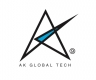 Logo of AK GLOBAL TECH PTE LTD.