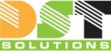 Logo of DST SOLUTIONS