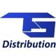Logo of SFT DISTRIBUTION SP. Z O.O.