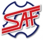 Logo of SAMA ALFALAH COMPUTER TRADING LLC