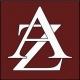 Logo of ARIZONA ELECT DEVICES TR LLC