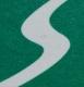 Logo of LANDWAY LIMITED