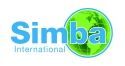 Logo of SIMBA INTERNATIONAL - ARNA TRADING