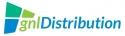 Logo of GNL DISTRIBUTION LTD
