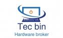 Logo of TEC BIN - RAGAB ALSAYED
