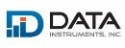 Logo of DATA INSTRUMENTS
