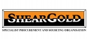 Logo of SHEARGOLD LIMITED