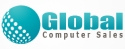 Logo of GLOBAL COMPUTER SALES