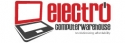 Logo of ELECTRO INC
