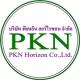 Logo of PKN HORIZON CO. LTD.