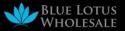 Logo of BLUE LOTUS WHOLESALE