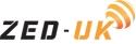 Logo of ZED-UK LTD