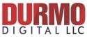 Logo of DURMO DIGITAL LLC