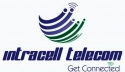 Logo of INTRACELL TELECOM