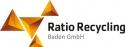 Logo of RATIO-RECYCLING-BADEN GMBH