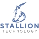 Logo of STALLION TECHNOLOGY