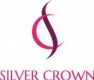 Logo of SILVER CROWN HK LIMITED