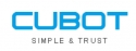 Logo of CUBOT MOBILE