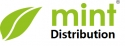 Logo of MINT DISTRIBUTION
