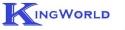Logo of KING WORLD DEVELOPMENTS PTY LTD