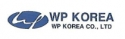 Logo of WP KOREA