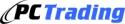 Logo of PC TRADING