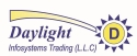 Logo of DAYLIGHT INFOSYSTEMS TRADING L.L.C.