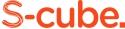 Logo of S-CUBE